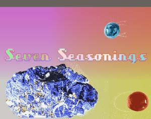 promo_ss_stones Seven Seasonings